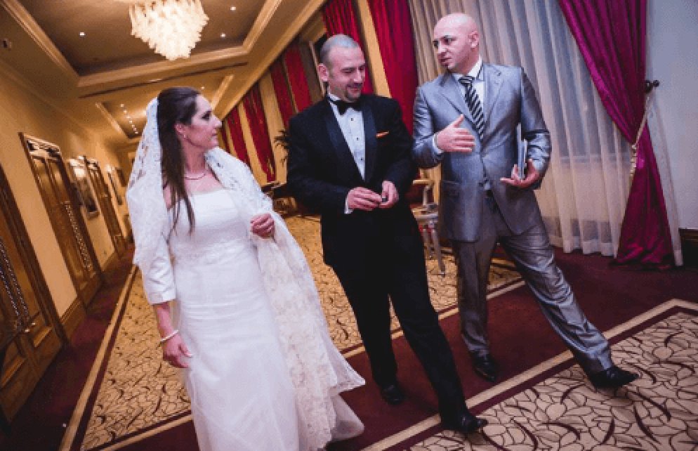 Chris X Weddings and Event Planner Malta Weddings Malta